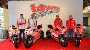 Photo by Ducati.com