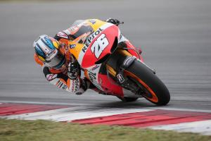 Photo by Boxrepsol.com