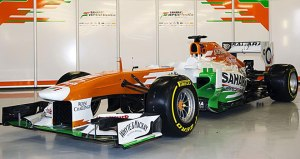 forceindia1359723292_extras_albumes_0