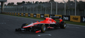 marussia001_small (1)