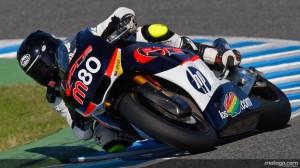 Photos by MotoGP.com y FB/TitoRabat