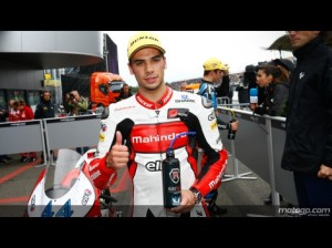 Photos by MotoGP.com