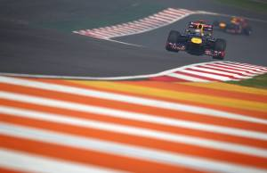 Photo by Redbullracing.com