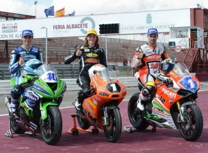 Photo by Motocuatro.com