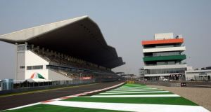 Photo by formula1motor.com