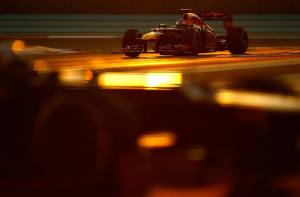 Photo by Red Bull Racing