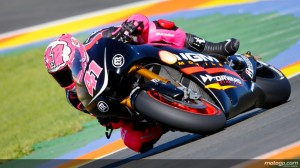 Photo by MotoGP.com