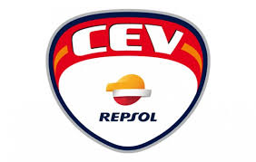 Photo by Cevrepsol.com