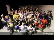 Photos by MotoGP.com