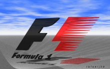 F1_LOGO_2010_Wallpaper_3D_wide_by_rafaelj3d