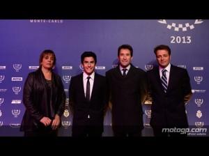 Reportaje gráfico: MotoGP.com
