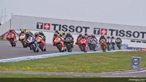 Photo by MotoGP
