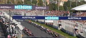 australia_17052011