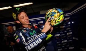 Photo by MotoGP.com