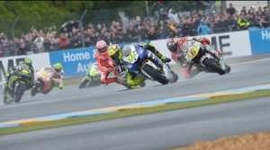 Photo by MotoGP. com