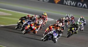 Photo by MotoGP. com