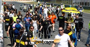 Photos by neumaticosmotoval.com