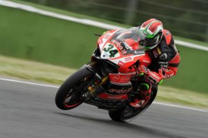 Photo by worldsbk.com