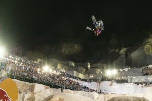 Photo by www.redbullcontentpool.com