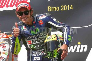 1408330719-dani-pedrosa-wins-2014-bwin-grand-prix-esk-republiky-motogp-in-brno-_5544218