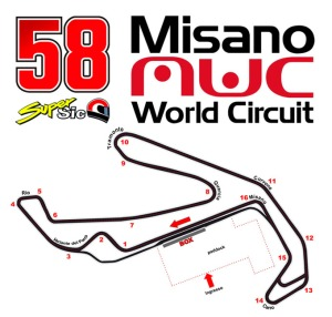 misano_supersic