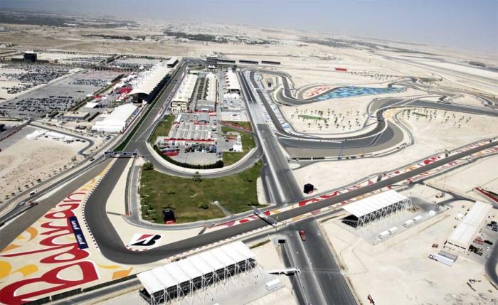 Bahrein-1