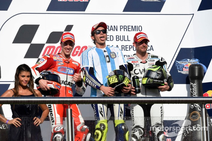 motogp-argentinian-gp-2015-podium-second-place-andrea-dovizioso-ducati-team-and-winner-val.jpg