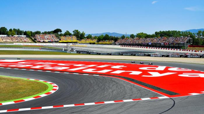 circuit-trackmontmelo_bcn73345.gallery_full_top_lg