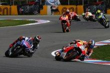 gran-premio-brno-2015-motogp