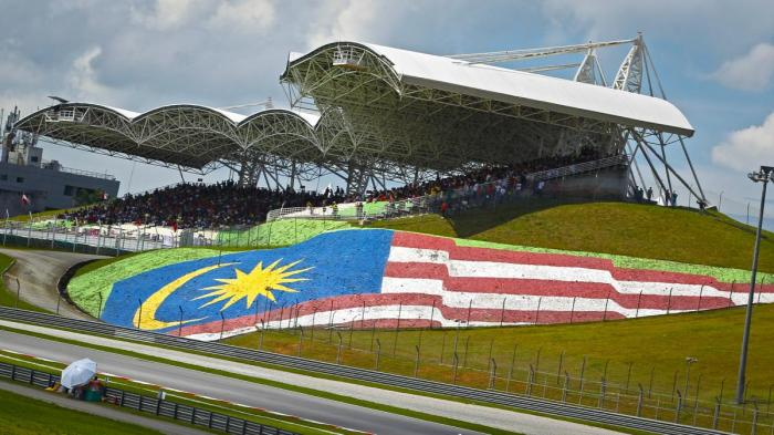 sepang_gp23999-editar_0-big