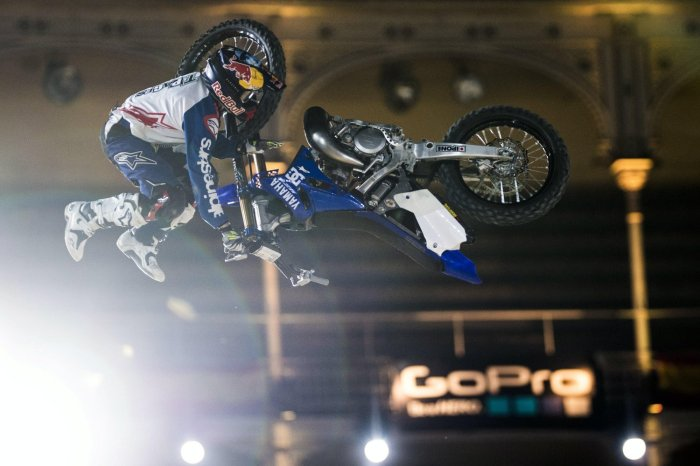 tom-pages-red-bull-xfighters-world-series-madrid-2016