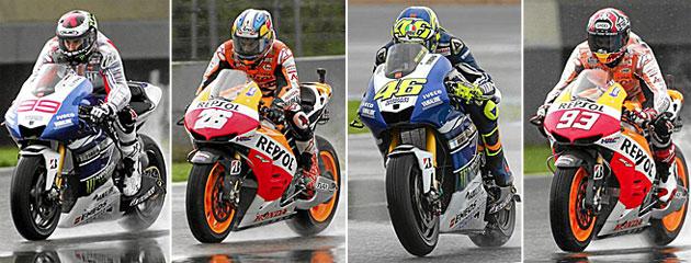 motogpmagnificos1364384771_extras_noticia_foton_7_1