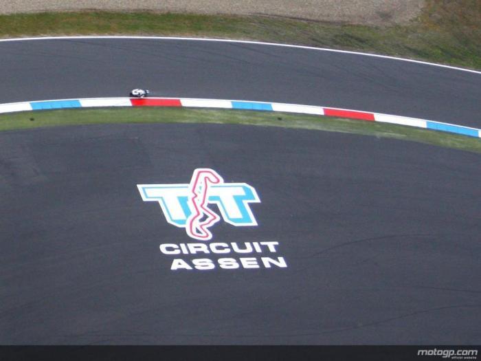 Circuito de Assen 7.jpg