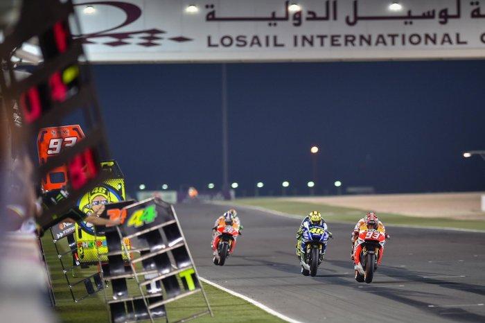motogp-qatar-2015-event-image