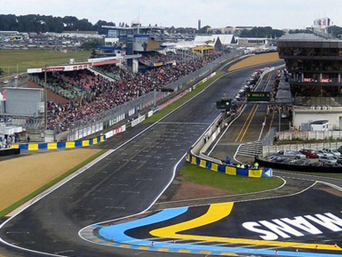 MotoGP_circuito_Le_Mans