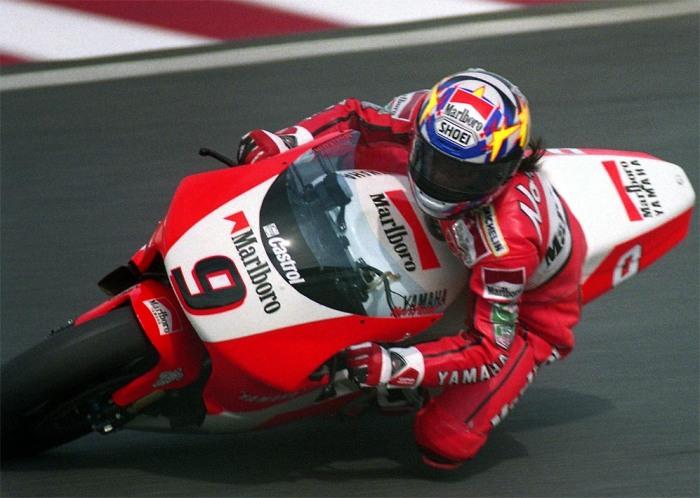 Norick_Abe_1996_JapanGP
