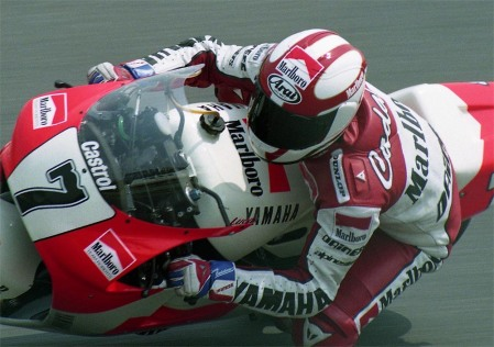 POSTCADALORALuca_Cadalora_1993_Japanese_GP