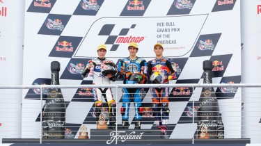 25maverickvinales-39luissalom-42alexrins-moto3-race_s5d6419.gallery_full_top_lg