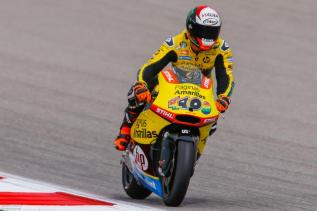 40-alex-rins-esp_gp_6474.middle