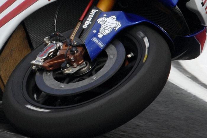 michelin-motogp-2016