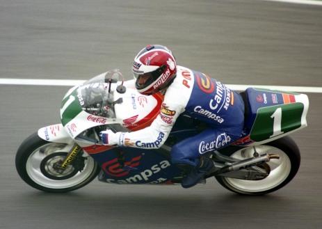 Sito_Pons_1989_Japanese_GP