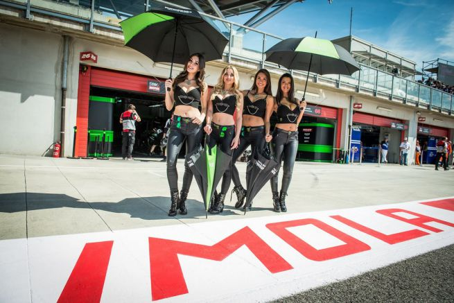 girls-sbk-imola-2016-016