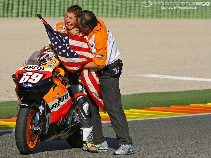 Nicky-Hayden-Repsol-20th.jpg