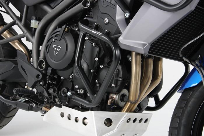 defensas-de-motor-para-modelos-triumph-tiger-800xrxrx-2015.jpg