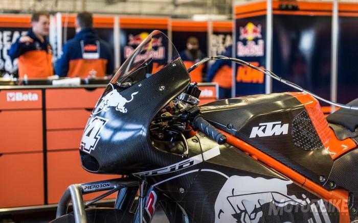 KTM-MotoGP-2016-Brno-07-1200x750.jpg
