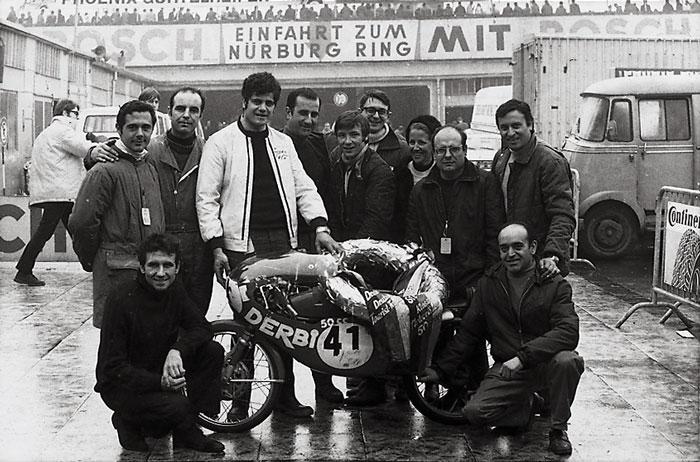 Nieto.1969