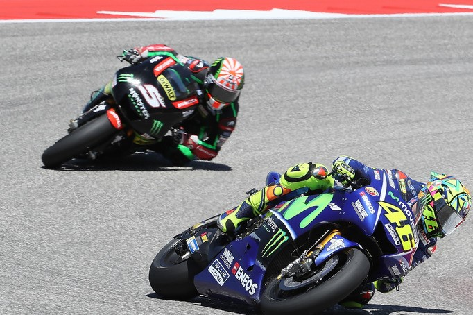 motogp-gp-of-the-americas-2017-valentino-rossi-yamaha-factory-racing