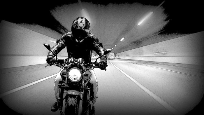 motor-bike-1847779_960_720