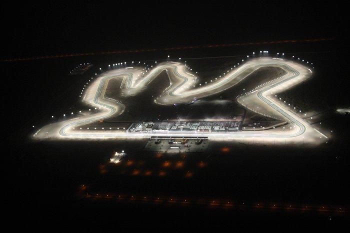 qatar-circuito-losail-motogp-2014-red-bull.jpg