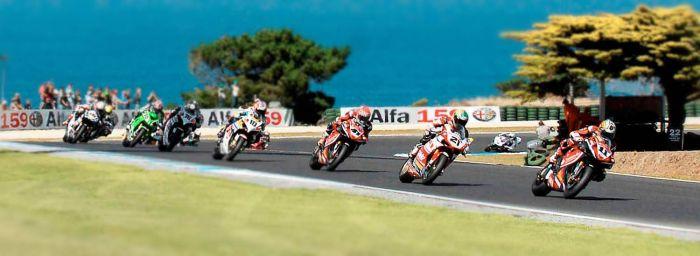 superbikes-homepage
